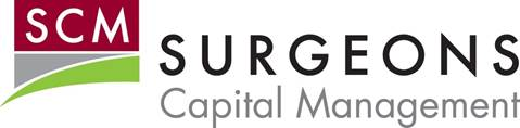 Surgeons Capital Management